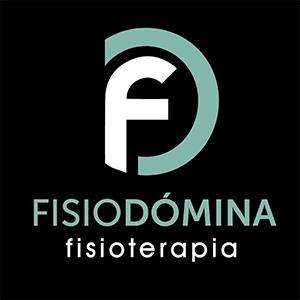 FisioDómina
